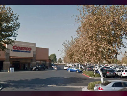 Woman dies in Bakersfield Costco parking lot after being mauled by 3 dogs,…