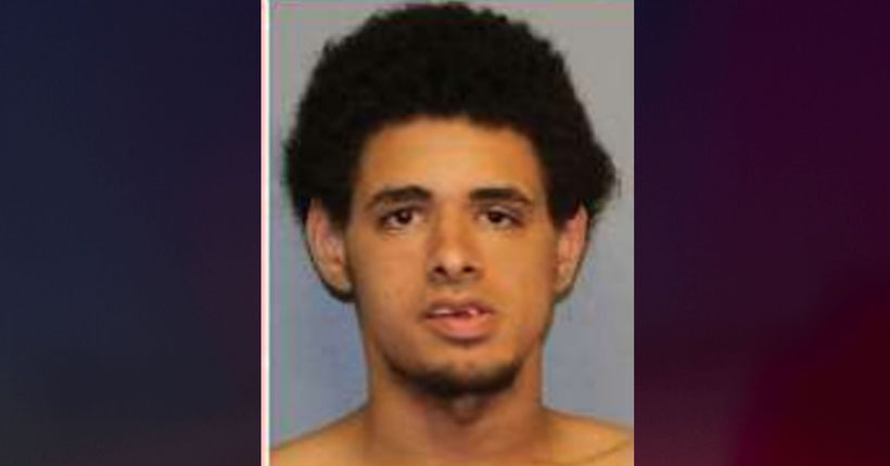 'Junior' killer attacks, dislocates shoulder of correction officer at Manhattan Detention Center