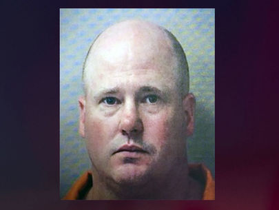 Deputy accused of trying to lure 9-year-old girl for sex through online game