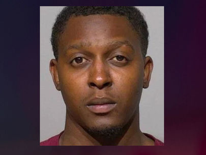 Boy, 5, finds gun on living room shelf, fatally shoots self; man charged