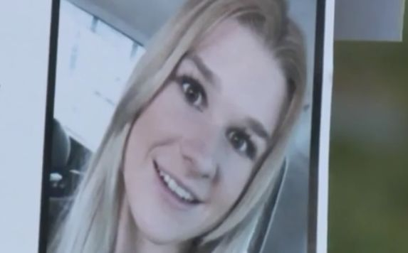 College student from El Segundo vanishes in Utah