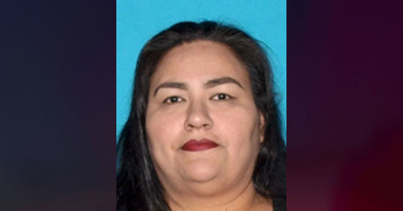 San Bernardino mom arrested after child shoots 12-year-old brother dead: Police