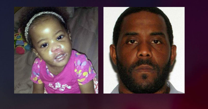 Man gets 20 years for dumping daughter's body in suitcase next to railroad tracks