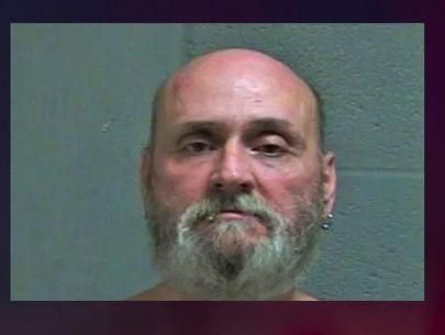 Man arrested for murder, abuse, neglect after elderly mother dies