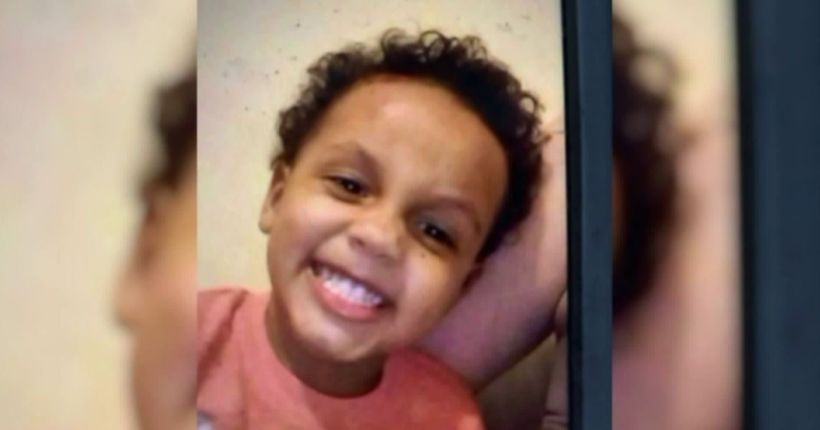 Family suing DCFS in 2-year-old boy's death