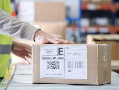 Postal worker dies... leaving storage unit full of stolen mail