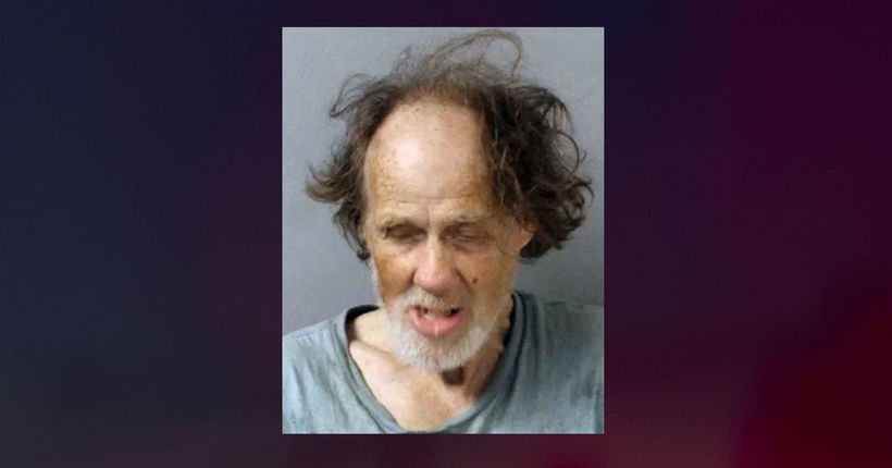 Nashville panhandler allegedly pushes woman into oncoming traffic