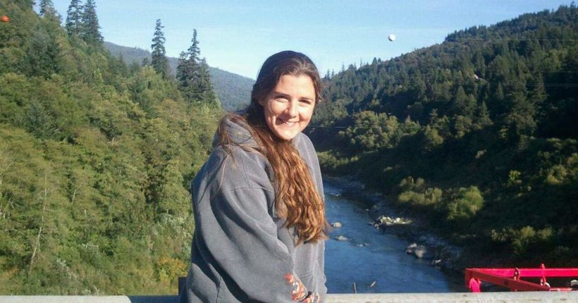 Officials search for missing NorCal mother whose pickup was found more than 300 miles from home
