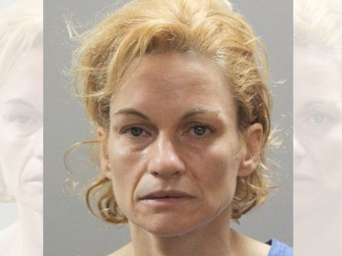 Landlord allegedly attacks tenant, wraps bungee cord around her neck