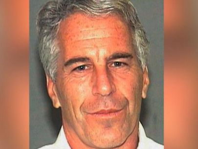 Jeffrey Epstein allegedly set up sex during work release