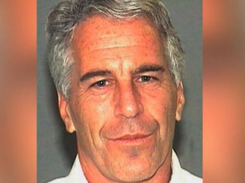 Jeffrey Epstein's death in jail was a suicide, medical examiner rules