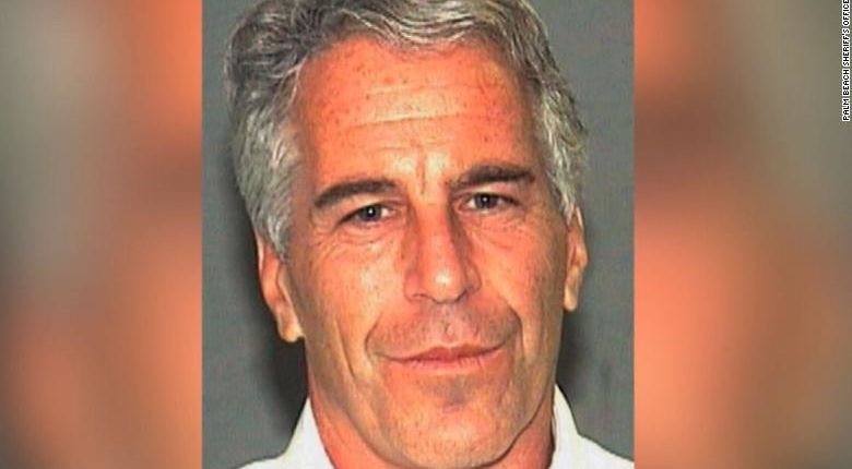 Jeffrey Epstein guards suspected of falsifying logs at Metropolitan Correctional Center: AP