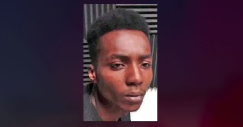 Virginia man charged in plasma center stabbings is accused of torturing a dog