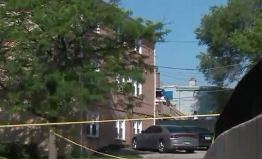 Man shot, killed by police after Elgin couple says they were kidnapped