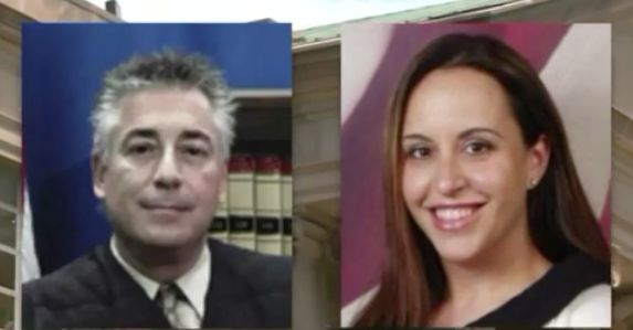 Two N.J. judges under fire after their decisions in two unrelated sex assault cases were made public