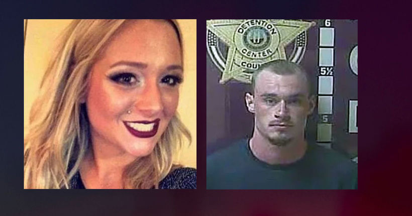 Savannah Spurlock search: Remains confirmed; 1 suspect arrested