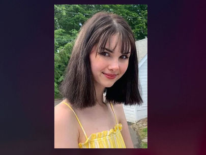 N.Y. man accused of killing Bianca Devins charged with murder
