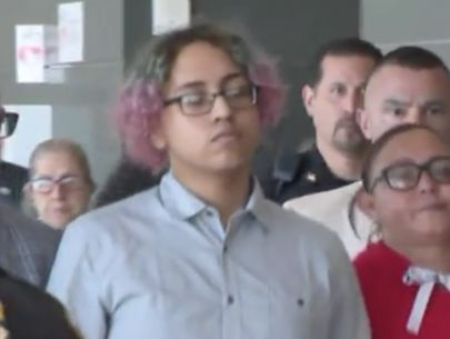 Abel Cedeno guilty on all counts in classroom stabbing death