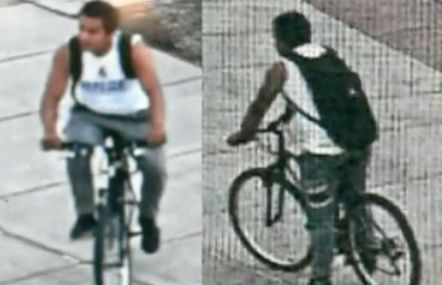 Woman sexually assaulted while she was running: Police