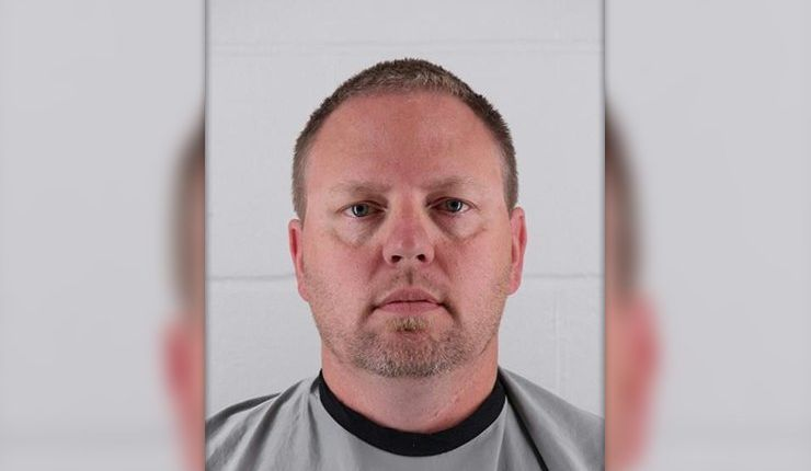 Former high school nurse charged for sex acts with underage students