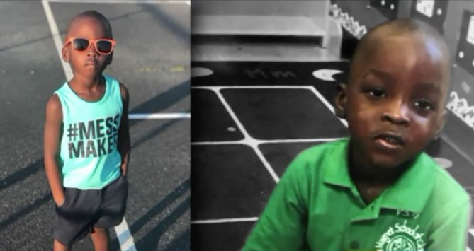 Grieving mom shares story of son with schizophrenia who threw little brother from Brooklyn roof