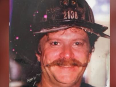 FDNY loses 200th member to 9/11-related illnesses