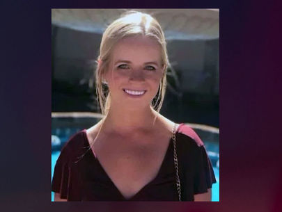 Police investigating death of Ole Miss student in Mississippi
