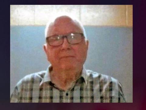 Alabama substitute teacher convicted of firing gun in classroom