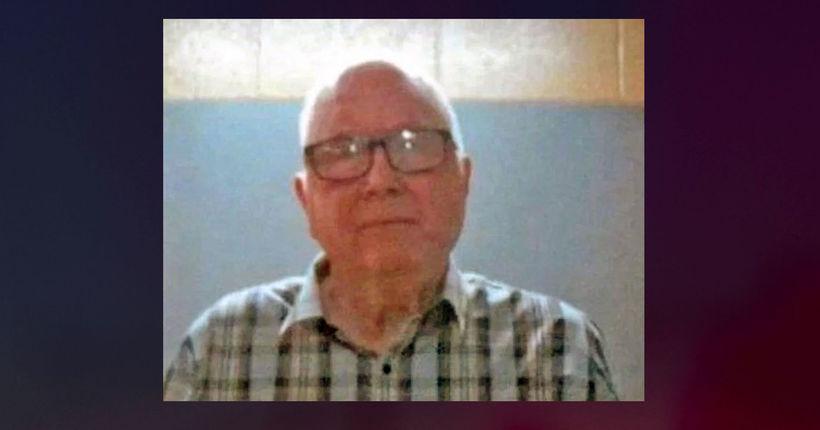 Alabama substitute teacher convicted of firing gun in 1st-grade classroom