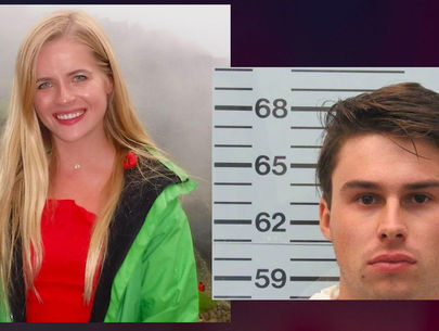 D.A.: Brandon Theesfeld indicted in Ole Miss student's murder
