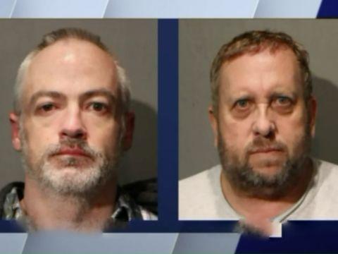 Plea deal in 2017 murder prosecutors say was part of sexual fantasy