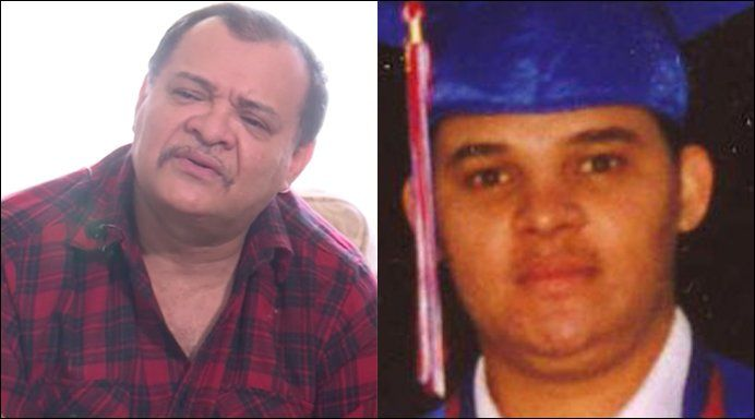 Father wants answers after missing son's body found behind store cooler 10 years later