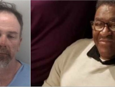 Man who beat wheelchair-bound grandfather to death will serve 28 years