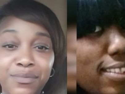 2 women who worked with anti-violence group fatally shot