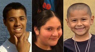 2 children, recent college grad IDed as 3 killed in mass shooting at Gilroy Garlic Festival