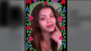 Cause of death revealed for woman who died in Rikers cell