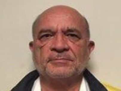 Man convicted of defrauding immigrants accused of doing it again