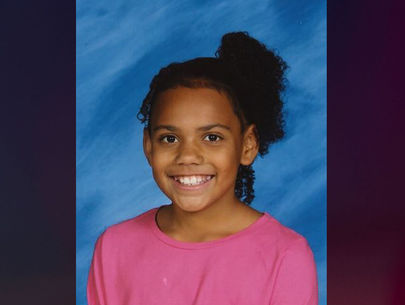 Utah police ask for help finding 12-year-old considered missing, endangered