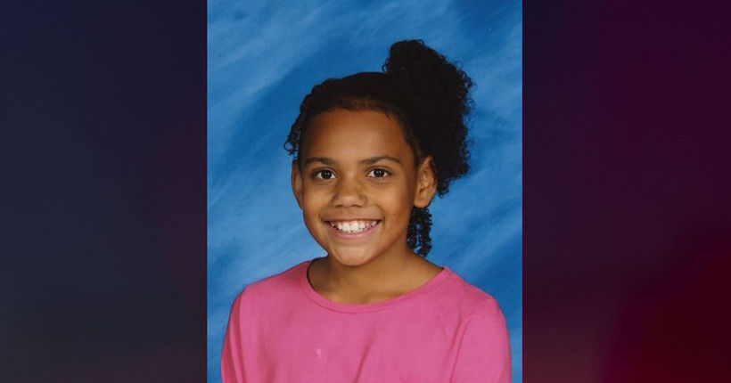South Salt Lake Police ask for help finding 12-year-old girl considered missing, endangered