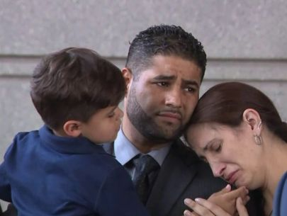 Dad of twins that died in hot car will not yet go before grand jury: DA