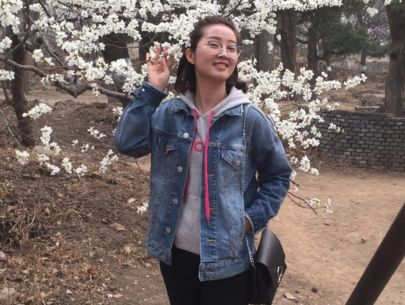 Remains of slain U of I Chinese scholar could be in Ill. landfill: report