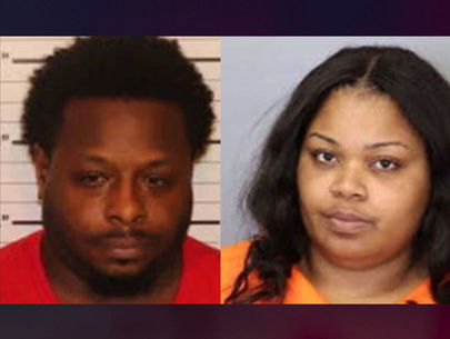 2 arrested after investigators find drugs, gun in raid on home day care