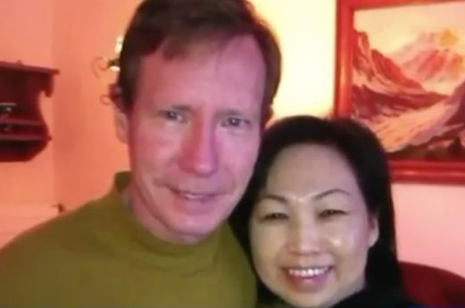 Newport Beach millionaire, subject of police podcast, arrested in Mexico for wife's 2012 death after yearslong manhunt