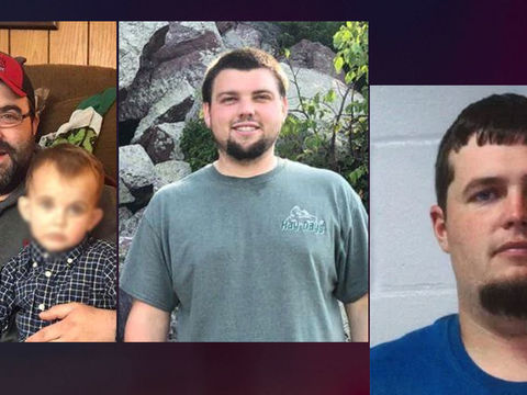 Man details cattle deal involving missing brothers from Wisconsin