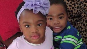 Mom charged with manslaughter in death of Bronx toddlers: Source