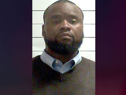 Man sentenced for secretly videoing young girl while she undressed