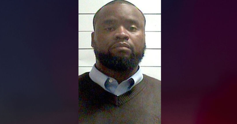 New Orleans man sentenced for secretly videoing young girl while she undressed