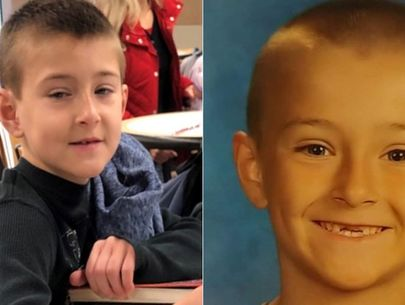 Years of disturbing child abuse reports came before disappearance of boy