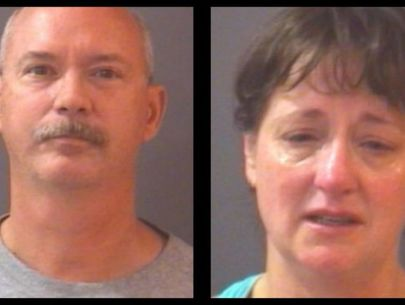 Jury convicts ex-daycare workers of involuntary manslaughter for 2nd time