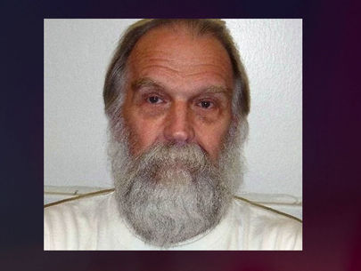 Ron Lafferty, killer on Utah's death row, dies in prison of natural causes